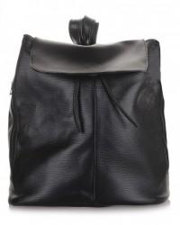 Backpacks / Shoulder bags